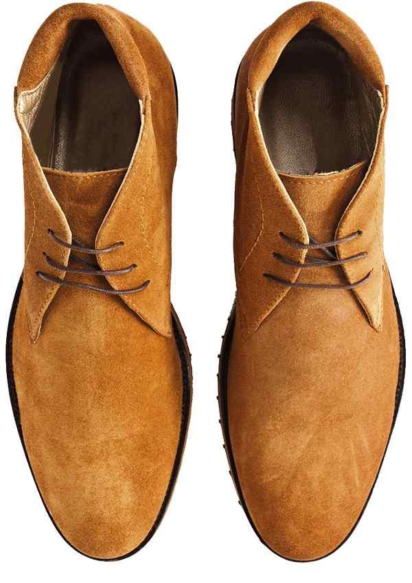 http://www.emmepromotion.com/wp-content/uploads/2017/05/inner_yellow_shoes-1.jpg