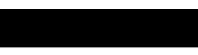 http://www.emmepromotion.com/wp-content/uploads/2017/05/logo-black-1.png