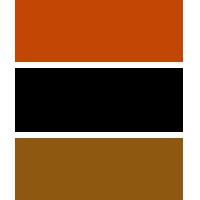 http://www.emmepromotion.com/wp-content/uploads/2017/05/product_colors-1.png