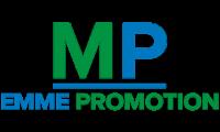 Emme Promotion